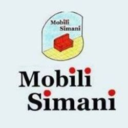 Photo ofMobili Simani