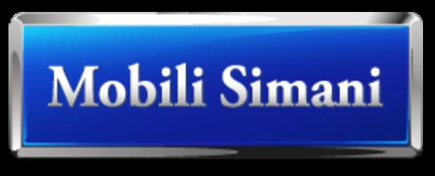 Mobili Simani