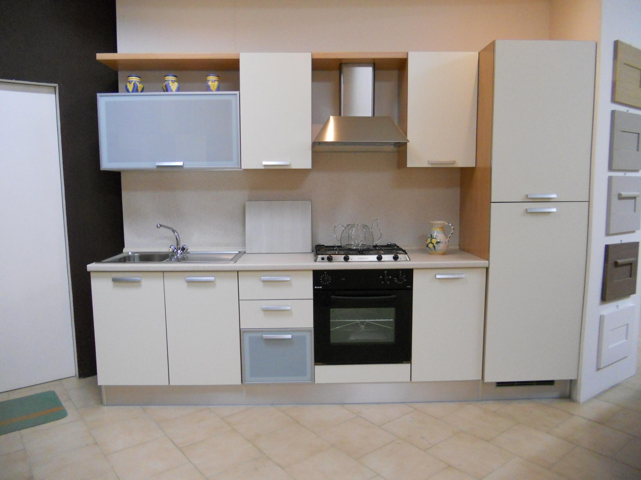 Best Cucina Lube Doris Images - Home Interior Ideas - hollerbach.us